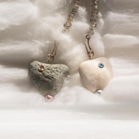 Stone Mates