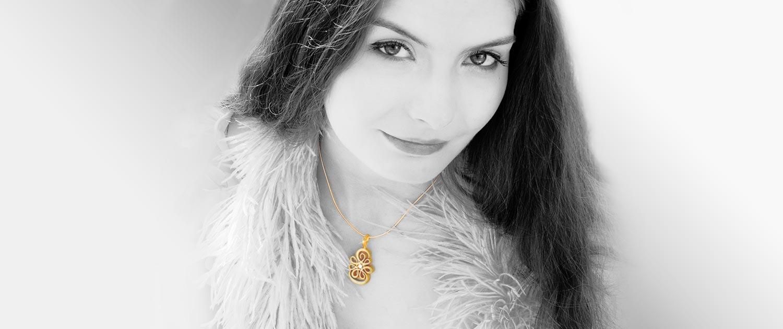 J´aimestones® | fine art jewellery